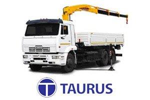 Трос выдвижения Taurus